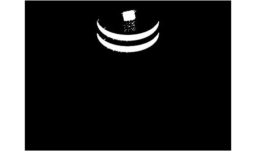 DIORAMA CAFE